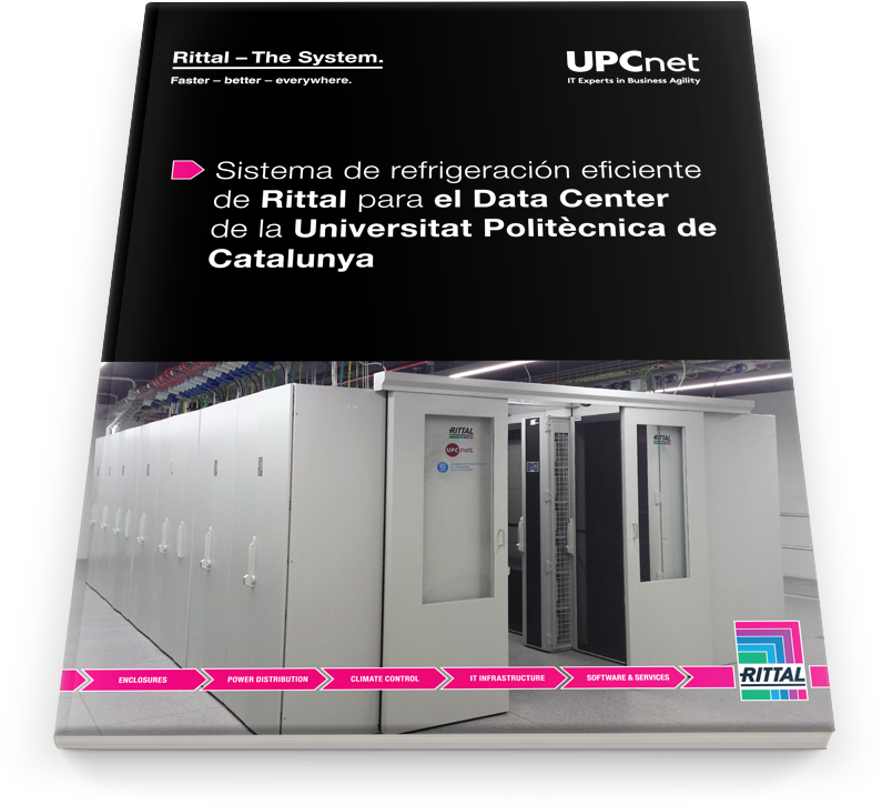 ebook-rittal-upc.png